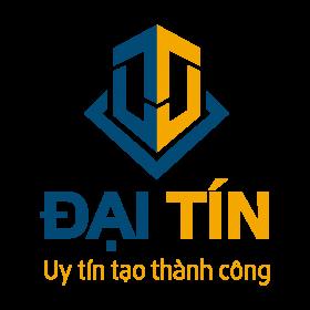 bat dong san dai tin - logo png